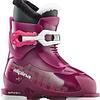 Alpina Girl's AJ1 Ski Boot 2018