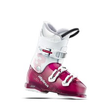 Alpina Girl's AJ3 Ski Boot 2018