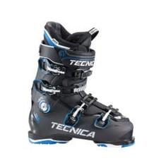 Tecnica  Ten.2 100 HVL Ski Boot 2018