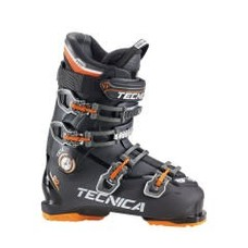 Tecnica  Ten.2 90 HV Ski Boot 2018