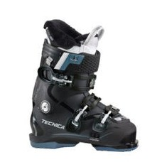 Tecnica Ten.2 65 Women's Ski Boot 2018