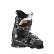 Tecnica Ten.2 85 Women's Ski Boot 2018
