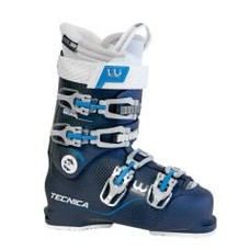 Tecnica Mach1 75 Women's MV Ski Boot 2018