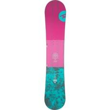 Rossignol Women's Gala Snowboard 2018