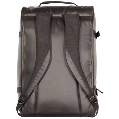 Armada Sonar Boot Bag 2018