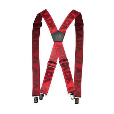 Armada Stage Suspenders 2018