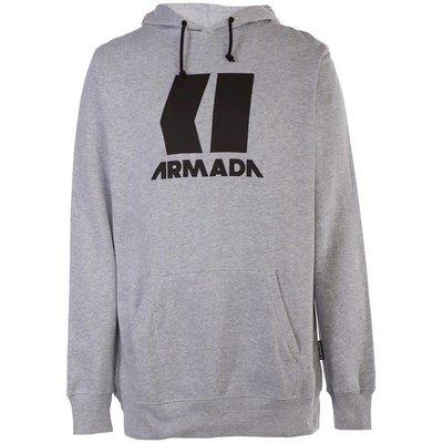 Armada Men's Icon Hoodie 2018