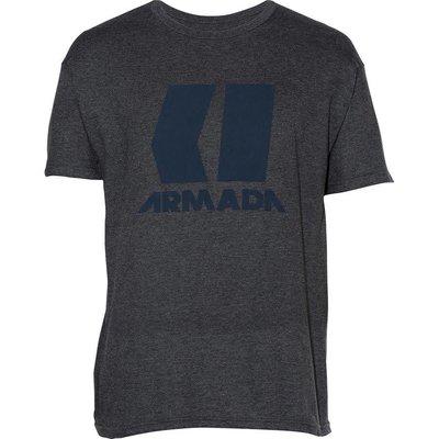 Armada Men's Icon Tee 2018