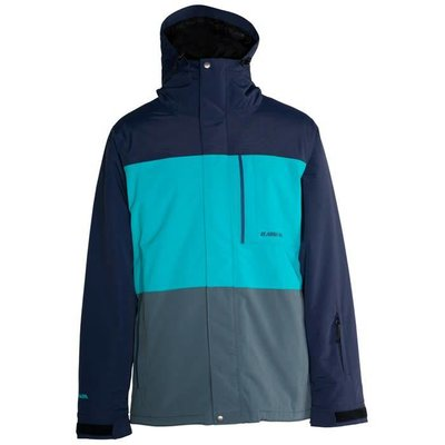 Armada Men's Mantle Insulated Jacket 2018