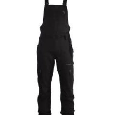 Armada Men's Vision Stretch Bib Pant 2018
