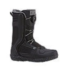 Ride Spark Jr Girls Snowboard Boots 2018