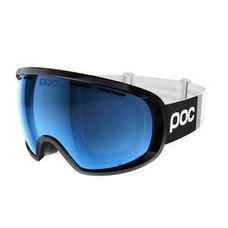 POC Fovea Clarity Comp Snow Goggle 2018