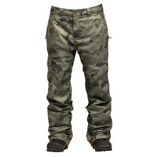 Bonfire Men's Tactical Pant 2018