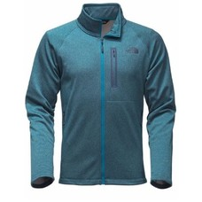The North Face Canyonlands Full Zip 2018
