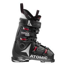 Atomic Hawx Prime 90 Ski Boots 2018
