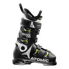 Atomic Hawx Ultra 100 Ski Boots 2018