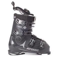 Atomic Women's Hawx Prime 70 Ski Boots 2018
