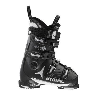 Atomic Women's Hawx Prime 80 Ski Boots 2018