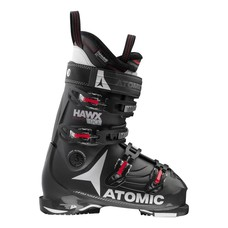 Atomic Women's Hawx Prime 90 Ski Boots 2018