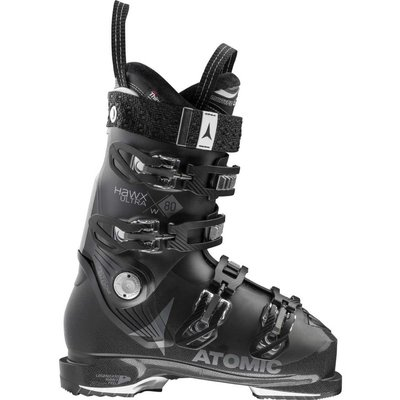 Atomic Women's Hawx Ultra 80 Ski Boots 2018