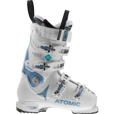 Atomic Women's Hawx Ultra 90 Ski Boots 2018