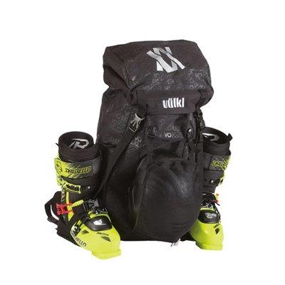 Völkl Race Backpack 2018