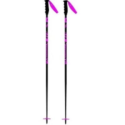 Rossignol Stove Box Ski Pole