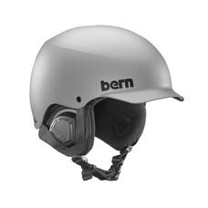 Bern Baker BOA® Helmet (MIPS®) 2018