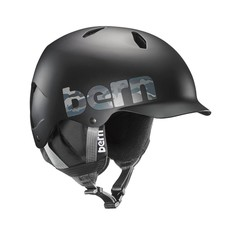 Bern Bandito Jr Helmet (MIPS®) 2018