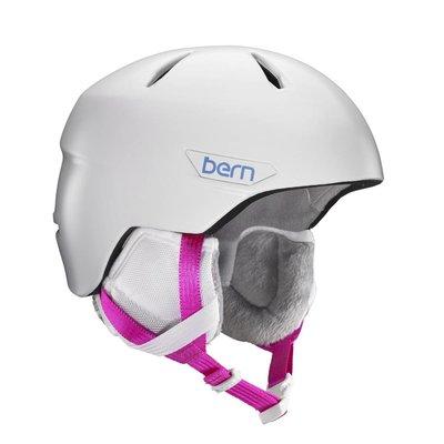 Bern Bristow Jr BOA® Helmet 2018