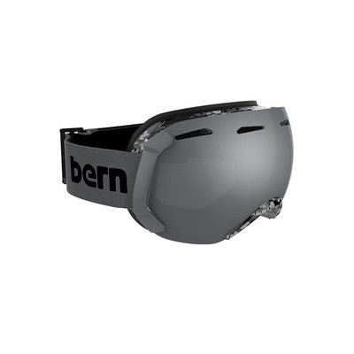 Bern Eastwood Large Frame Goggle 2018