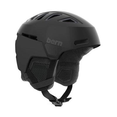Bern Heist BOA® Helmet 2018