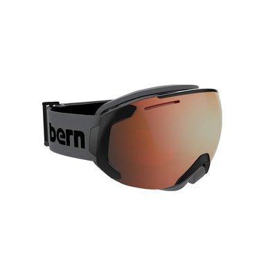 Bern Jackson Medium Frame Goggle 2018