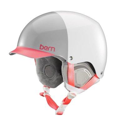 Bern Muse BOA® Helmet 2018