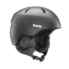 Bern Weston Helmet 2018