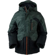 Obermeyer Youth Gage  Jacket 2018