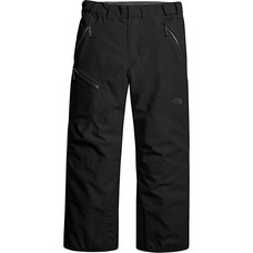 The North Face Boys' Fresh Tracks Pant 2019