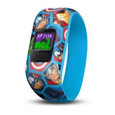 Garmin Vívofit® Jr 2 Activity Tracker