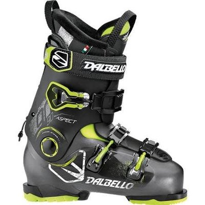 Dalbello Aspect 90 MS Ski Boot 2017
