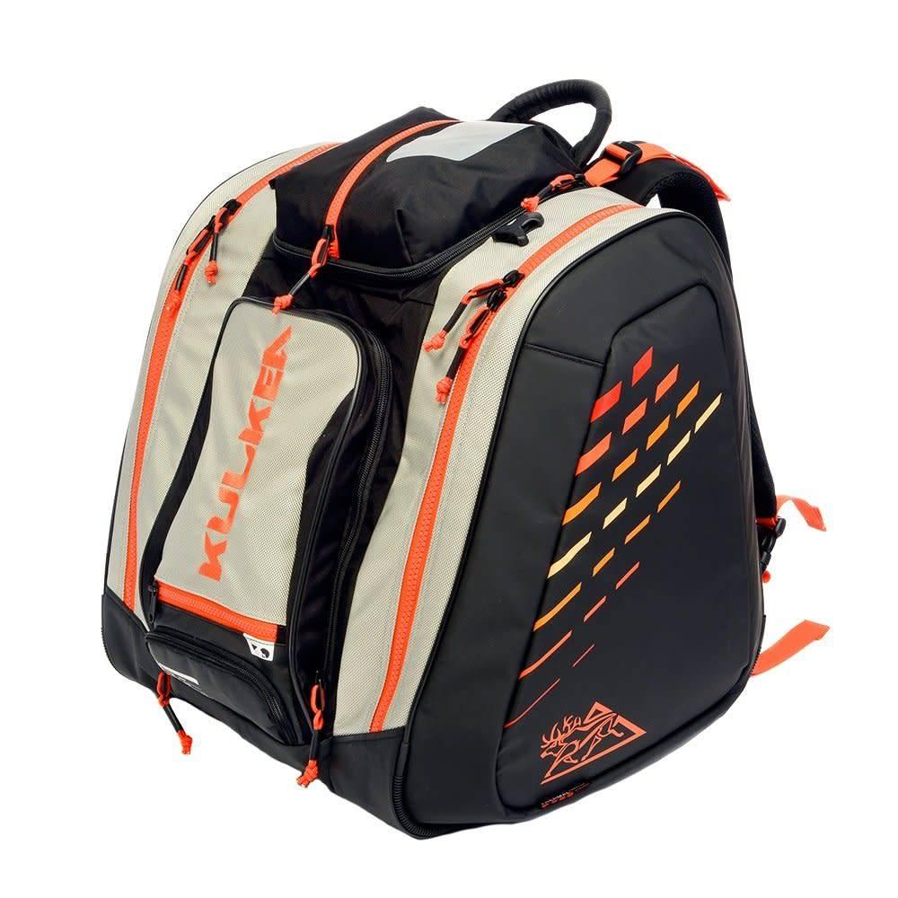Best Ski Boot Bag For Travel