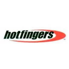Hotfingers