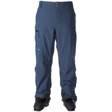 Armada Men's Atlantis GORE-TEX® Pant 2018