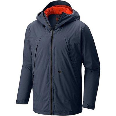 Mountain Hardwear Maruder™ Jacket 2018