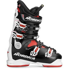 Nordica Sportmachine 90 Ski Boot 2018