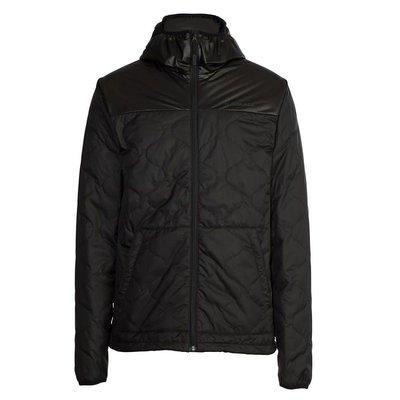Armada Men's Gremlin Insulator Jacket 2018