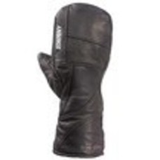 Swany Women's Black Hawk Under Mitt