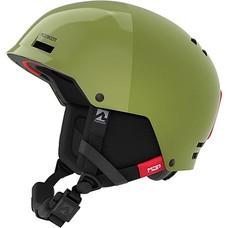 Marker Kojak MAP Ski Helmet 2018