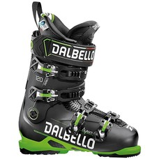 Dalbello Avanti 120I.D. MS Ski Boot 2018