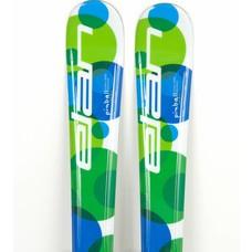 Elan Pinball Team Boys' Ski 2016 (Ski Only)