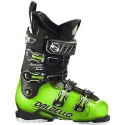 Dalbello Avanti 120 I.F. Ski Boot 2016